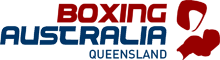 Boxing Queensland