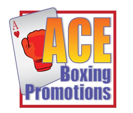 Ace Boxing Promotions
