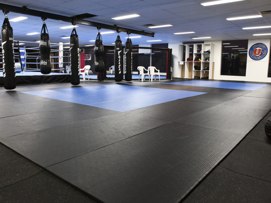 MMA Gyms - Australia-wide Mixed Martial Arts Training - Fight com au