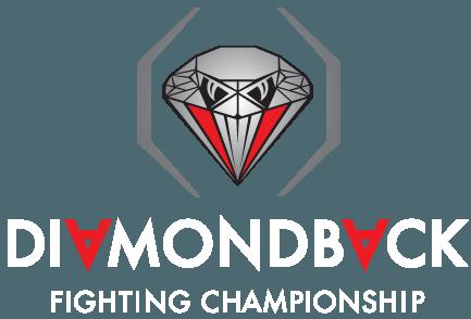 Diamondback Fighting Championship