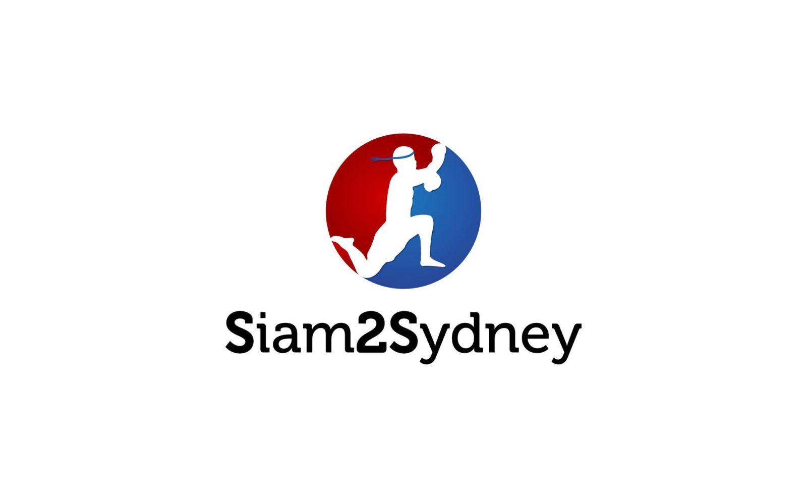 Siam 2 Sydney Muaythai Promotions
