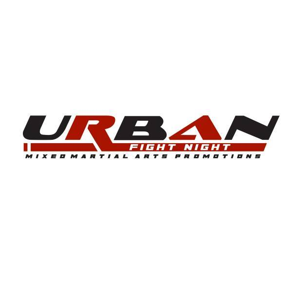 Urban Fight Night MMA Promotions