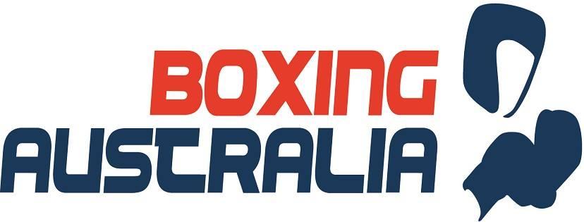 Image result for boxing australia