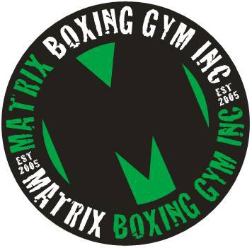 Matrix Boxing Gym