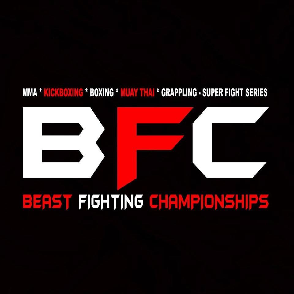 Beast Tournaments